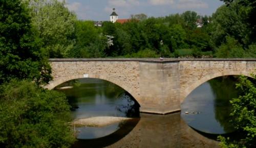 Frauen aus Wendlingen am Neckar